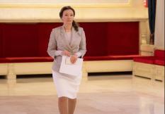 Анна Кузнецова: традиционное образование нельзя заменять дистанционным