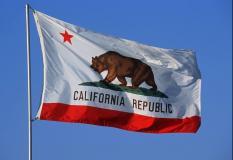 Губернатор Калифорнии заявил о расширении сотрудничества с Россией
