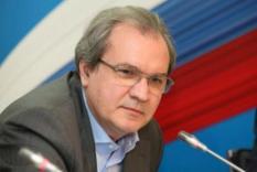 Путин назначил нового главу Совета по правам человека