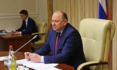 Цуканов: Протесты должны прогнозироваться и предотвращаться городскими властями