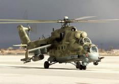 В ЦВО объявлена проверка боевой готовности