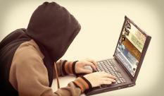 Уральский оператор мобильной связи снова стал жертвой хакеров
