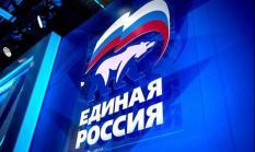 У Шипулина появился первый конкурент на предварительных выборах «Единой России»