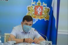 Нарушения эпидбезопасности выявлены более чем в 260 торговых объектах Екатеринбурга