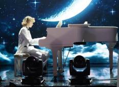 Российский пианист стал победителем Евровидения для молодых музыкантов