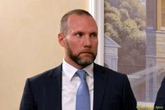 Следствие настаивает на аресте гендиректора «Титановой долины»
