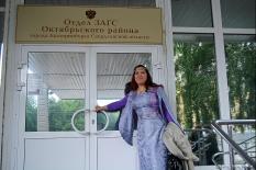 ФНС России: ЗАГСы работают в штатном режиме
