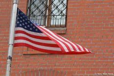 Генконсул США в Екатеринбурге покинула свою должность