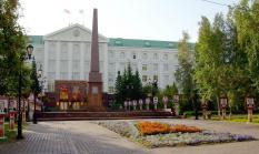 Югра: ротация продолжается. Андрей Шиповалов вместо Василия Дудниченко
