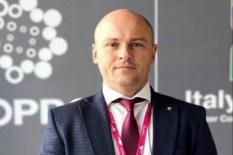 Назначен министр цифрового развития и связи Свердловской области