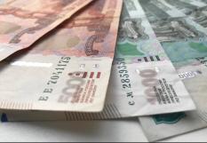 Минэкономразвития: повышение НДС сдержанно сказывается на росте цен