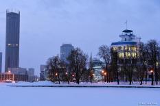 На форуме «Города России 2030» поделятся опытом привлечения инвесторов