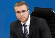 Высокинский назначил нового директора ЕМУП «Спецавтобаза»