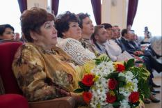 Средняя зарплата учителей в Челябинской области на 12% выше, чем средняя по экономике