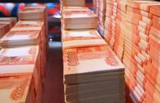 Уральский бизнес получил господдержку в размере 1,4 млрд. рублей