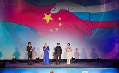 Екатеринбург впервые принимает Фестиваль китайского кино