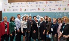 Южно-Уральский гражданский форум: диалог и консолидация