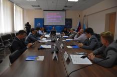 Эксперты ЦОН прогнозируют попытки дискредитации выборов в Госдуму