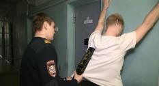 Полиция и ФСБ задержали уральского лжеминера