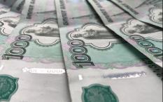 С начала года на Среднем Урале выявили фальшивых банкнот на 485 тыс. рублей