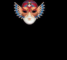 «Золотую маску» впервые получил театр не из Екатеринбурга