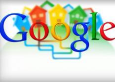 Роскомонадзор отменил блокировку Google