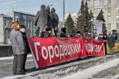 Константин Антонов: Предел контроля. Что привело к отставке губернатора Городецкого