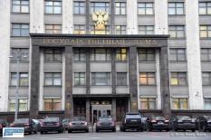 Госдума приняла поправки, ужесточающие наказание за склонение к суициду