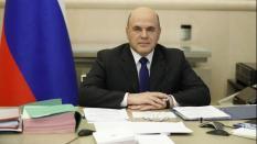 Регионам выделят 16 млрд. рублей на закупку масок и тестов на COVID-19