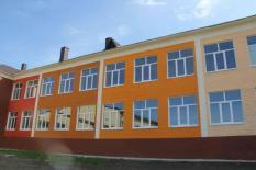 Свердловским школам выделят 2 млрд. рублей на переход к обучению в одну смену