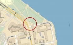 Объявлен конкурс на проект планировки территории вокруг Храма святой Екатерины