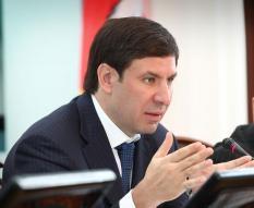 Экс-губернатор Юревич заочно арестован
