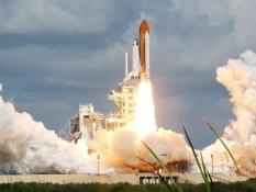 Россия и Аргентина будут сотрудничать в космической сфере