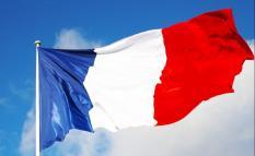 Муниципальный фильтр: опыт Франции