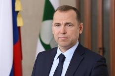 Два уральских региона вошли в число лидеров по доверию губернаторам