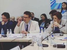 Кремль: Главное не явка, а прозрачность выборов