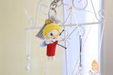 Музей ангелов открылся в Екатеринбурге