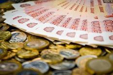 Пять свердловских муниципалитетов разделят грант в 1,8 млн. рублей