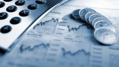 Уровень инфляции в Челябинской области остается ниже, чем в целом по стране