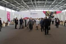 На ИННОПРОМЕ-2018 представят специальный сервис для подбора промышленной недвижимости на Среднем Урале