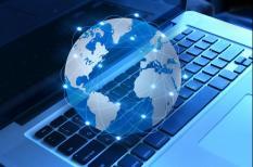 Россия вошла в топ-15 стран мира с самым надежным Интернетом