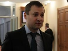 Счетную палату Екатеринбурга возглавил экс-сотрудник МВД