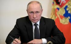 Члены федерального списка «Единой России» возглавят специальные партийные комиссии