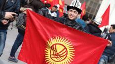 Выборы в Кыргызстане: Эскалация или имитация?
