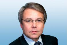 Замглаву Росрезерва обвинили в хищении 3 млрд. рублей из бюджета