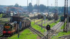 Сортировка «переедет» из Екатеринбурга в Арамиль