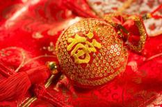 Новый год наступит сегодня: в топе красные фонарики и цзяоцзы
