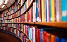 Forbes составил рейтинг самых продаваемых книг в России в 2017 году