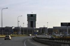 На Челябинском радиозаводе запустят производство систем, управляющих посадкой самолетов