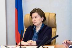 Наталья Комарова опровергла один из самых пессимистичных тезисов